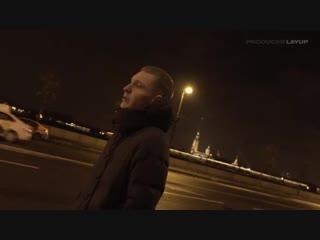 История создания бита PHARAOH - МОЙ КАЙФ СОЛДАУТ