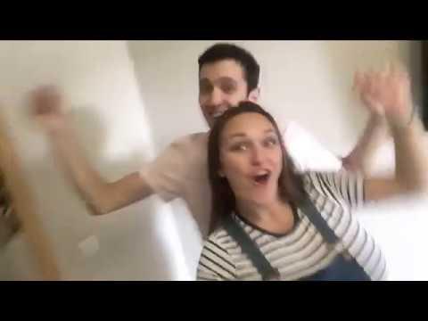 Видеоотзыв об обучении в школе БизнесГаечка
