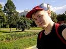 Сергей Рейх фото #49