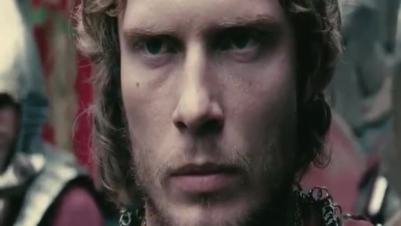 The Crown And The Ring - Manowar - Русскоязычный Кавер - Светослав Волков - Валентин Леженда