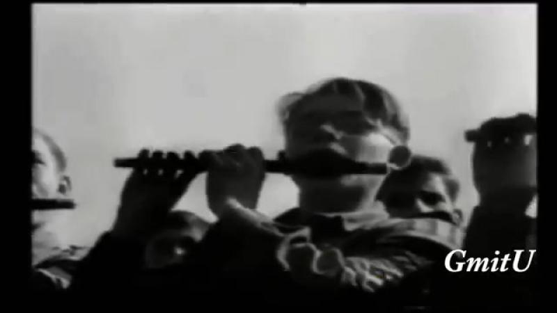 Hitlerjugend Lied Subtitulada en español Himno Juventudes Hitlerianas(youtu.mp4