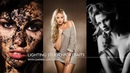 Lighting Studio Portraits Trailer with Damien Lovegrove