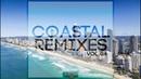 Nitrous Oxide - Together (Jay Hubbard Remix)