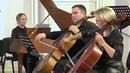 А. Вивальди, Маленькая симфония №2 Соль мажор / A. Vivaldi. little Symphony G major