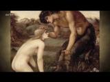 Мифы Др.Греции Психея.Красавица и чудовище.Франция, 2016