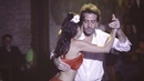 Пабло Инза и София Сабодидо Аргентинское Танго Квинтет CACHIVACHE