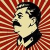 Презентация книги «Преданный социализм»