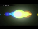 Израильский сериал - Дани Голливуд s02 e84 с субтитрами на русском языке