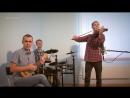Весна! Музыкальный эксперимент от преподавателей школы Виртуозы