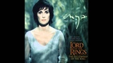 Enya ~ May It Be 432 Hz
