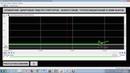 Цифровой ПИД регулятор с аналоговым, трехпозиционным и ШИМ выходом. Наглядное сравнение работы