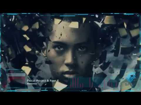 Fisical Project Ryan K - Memento [ART Recordings]