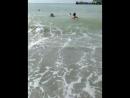 море.геленджик.голубая бухта.