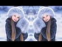 أجمل طفلة في العالم أناستازيا كنيازيفا Anastasiya Knyazev