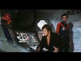 Акванавты (1979)