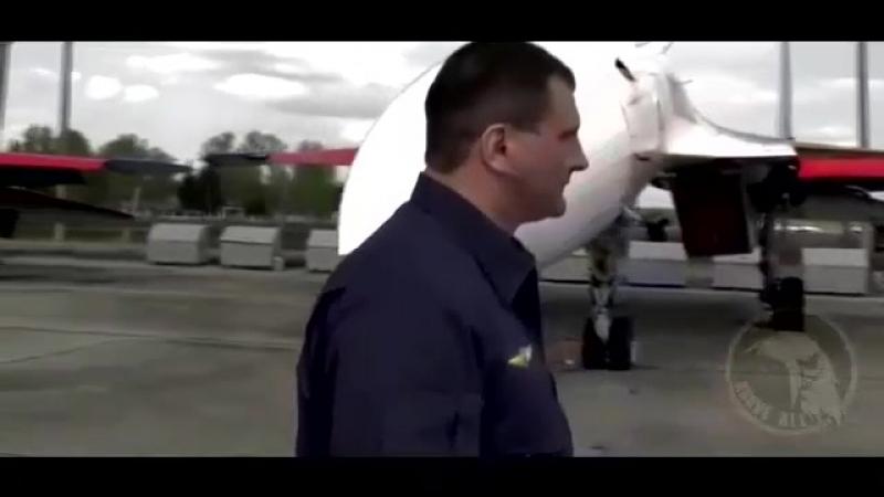 80 лет ЦПАТ Кубинка