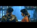 Сдержать Клятву Roop Ki Rani Choron KaRaja 19934