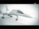 Легендарные самолёты. Сухой Су-34 Универсальное оружие-vvs-texnika-ros-rus-sssr-ccp-scscscrp