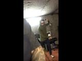 Репетиция stalker & neon