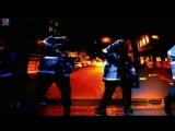 Blackstreet feat. SWV, Craig Mack - Tonight s the night