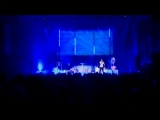 The Human League-Electric DreamsOfficialLiveVideoHD At The Dome