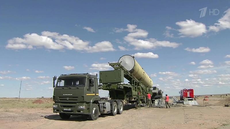 Rusija visai nepagrįstai teigia, kad jų naujų PRO raketų charakteristikos užslaptintos, nes NATO Parlamentinės Asamblėjos prezid