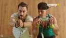 Сериал Фитнес, 1 сезон, 4 серия