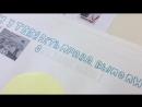 экспресс выпуск школьных газет