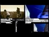 Kevin Rudolf Benassi - Let it Rock RemixMashup HD Music Video