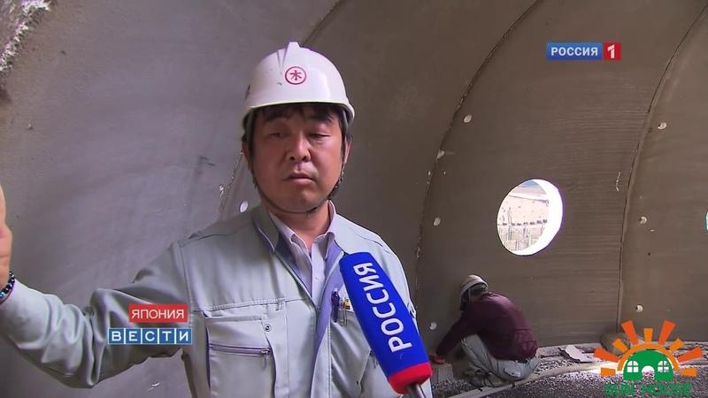 Ural-sunhouse.ru - проектируем и строим купольные автономные дома по японской технологии