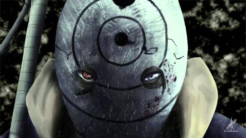 Most Epic Dark Choral Music Death Mask