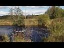 Участки на берегу реки от 45 000 руб сотка