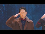 Top Star News Онью - мюзикл 'Военная академия Шинхен'