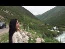 Бишкек 2018💙