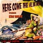 Kim Wilde альбом Here Come the Aliens