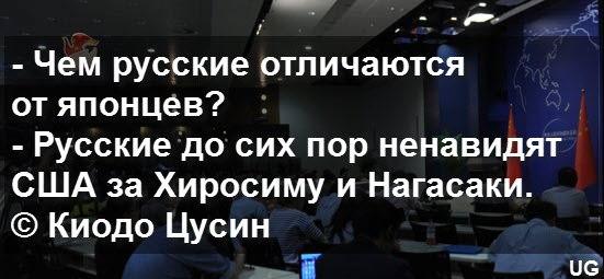 https://pp.userapi.com/c845521/v845521673/263d0/s17Sy_Uv4-w.jpg