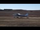 Аэростарт- производитель комплектующих для самолетов малой авиации
