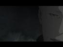 Би: Начало / B: The Beginning - 11 серия русская озвучка AniMur (Skys и Axealik)