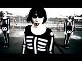 Emmon - Ghost Dance