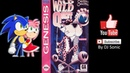 Chester Cheetah 2 Wild Wild Quest Sega Genesis Longplay