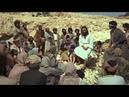 The Jesus Film Komi Permyak Kama Permyak Komi Perm Komi Permyat Permyak Language