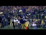 College Football Highlights __ 2018-19 Pump Up ᴴᴰ