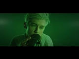 Troye Sivan - Strawberries Cigarettes OST Love, Simon
