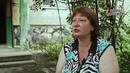 Жительница Донбасса Никогда такое простить не возможно я не хочу быть ни в Украине не с Украиной