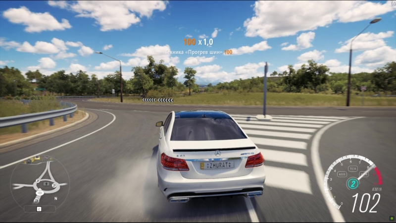 Forza Horizon 3 2018.10.03 - 19.20.06.20