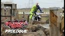 Prologue - 2018 Wildwood Rock Extreme Enduro