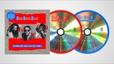 BAD BOYS BLUE - The Original Maxi-Singles Collection V2 (Video-Promo)