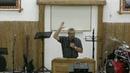 «Евреям 5:11-14» — Р. Кухаровский. ЕМО МАИМ ЗОРМИМ Израиль