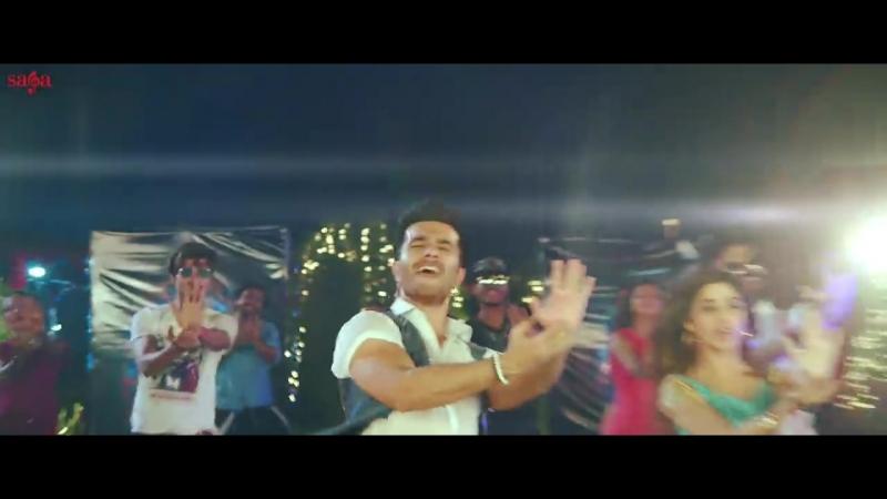 Better_Half_(Full_Video)Bilal_SaeedNew_Hindi_DJ_Party_Song_2018Bollywoo.mp4