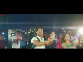 Better_Half_(Full_Video)___Bilal_Saeed___New_Hindi_DJ_Party_Song_2018___Bollywoo.mp4